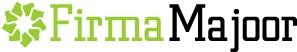 logo firma-majoor nieuw